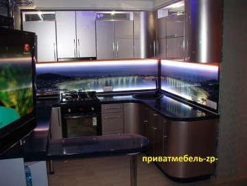 кухня фото+камень 009.JPG