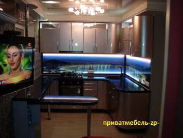 кухня фото+камень 001.JPG