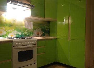 кухня.10.PNG