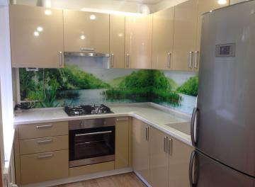 кухня.4.PNG