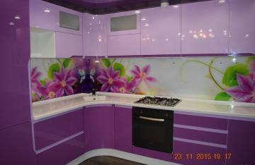 кухня.5.PNG