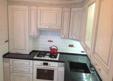 кухня.7.PNG