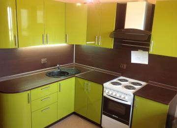 кухня.8.PNG