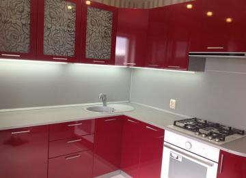 кухня.9.PNG