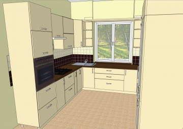 кухня Дима вариант 3.PNG