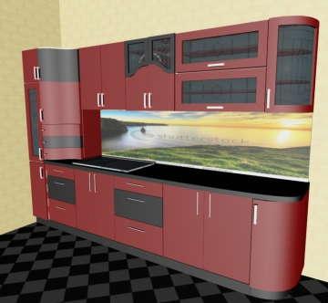 кухня энергодар-2.PNG