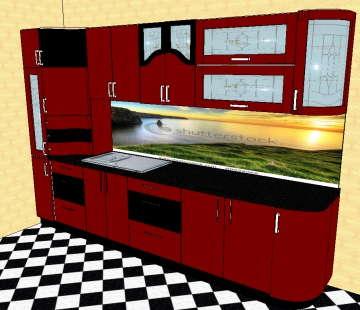 кухня энергодар.PNG