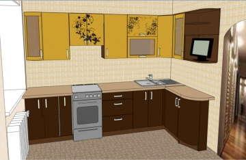 кухня с рисунком.PNG